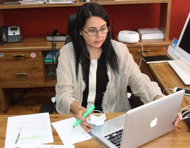 Analizan reactivar programa para que jóvenes de EU de origen mexicano visiten Michoacán