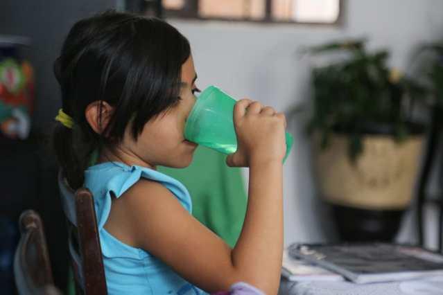 Necesario, extremar medidas de higiene para prevenir enfermedades gastrointestinales