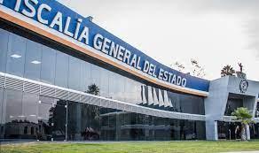 En Zamora, obtiene fiscalía general vinculación a proceso contra presunto responsable de abuso de confianza