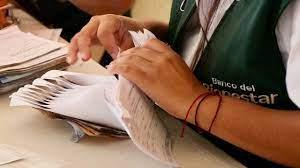 Pensión del Bienestar: Así podrás registrarte para recibir la pensión para adultos mayores