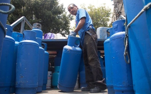 Gas Bienestar iniciará operaciones en octubre; tendrá recursos, materia prima y seguridad de la Guardia Nacional