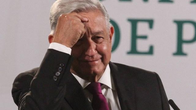 Videoescándalo de Martín López Obrador, hermano de AMLO: Esto es lo que sabemos