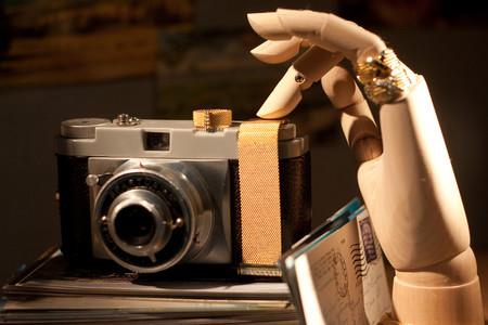 Se conmemora el Día Mundial de la Fotografía, descubre por qué