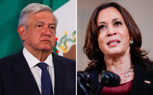 Estados Unidos enviará más vacunas a México