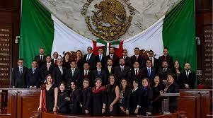 El Congreso del Estado de Michoacán estableció las bases jurídicas y legales para lograr una mejor calidad de vida en la sociedad