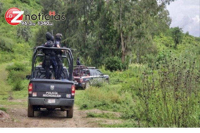 Localiza SSP a tres menores, víctimas de tentativa de extorsión telefónica