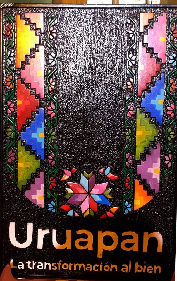 Nuevo logotipo, representa nuestro origen, cultura y esencia: Nacho Campos