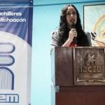 Emprende Cobaem acciones de mejora continua e impulso a la promoción de planteles en el Padrón de Calidad