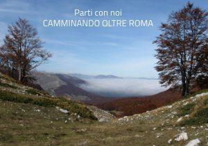 inviti_camminando-oltre-roma