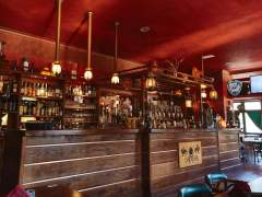 Chimera Pub Cassino