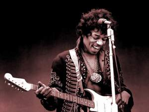 Jimi-Hendrix-Wallpaper-1