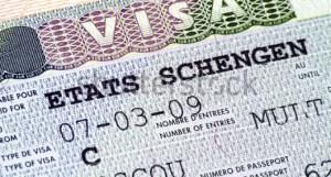 Visa-680x365