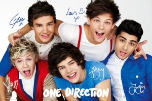 one-direction-colours-i14131