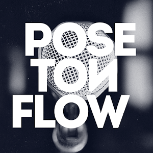 pose ton flow