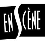 en-scene