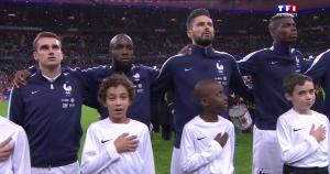 football-matchs-equipe-de-france-france-allemagne-revivez-marseillaise-video-81306d-0@1x