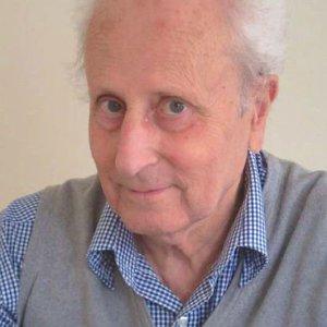 Jean-Louis Steinberg,