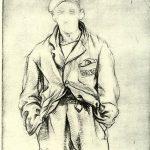 boris-Taslitzky-dessins-guerre-1944-Buchenwald