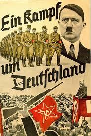 propagande-hitler