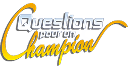 5 me laziqacaz for Decor question pour un champion