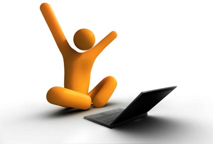 lazlobane.net is online!