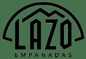 LAZO-Empanadas