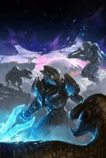 Halo-Hunters_in_the_Dark_Cover_Art_KLH-680x1015-min