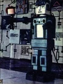 Russian Robot1970-P1-x640