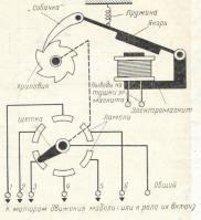 TUM-p3-x640 (Copiar)