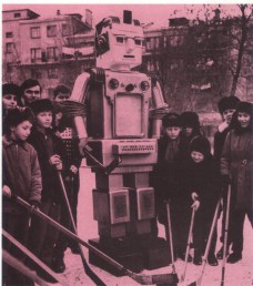 Teaching-robot-USSR-x640