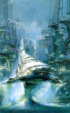 john-berkey-spaceship-illustration-01