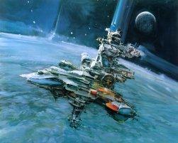 john-berkey-spaceship-illustration-02