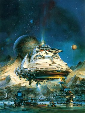 john-berkey-spaceship-illustration-04