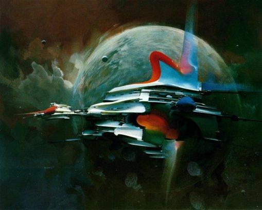 john-berkey-spaceship-illustration-05