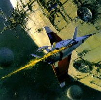 john-berkey-spaceship-illustration-07-610x606