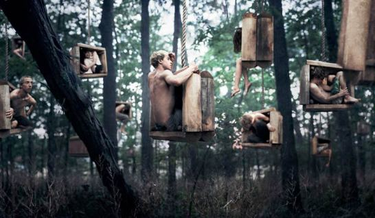 ob-woodcox-photography-3