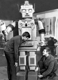 russian robot-p2-x640