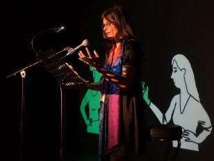 MarieFrançoiseCoelho-nuitdulivreaudio-lecture-mediathequemalraux-strasbourg-alainwalther