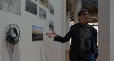resetmodernity-visite-brunolatour-globale-zkm-karlsruhe-alainwalther1