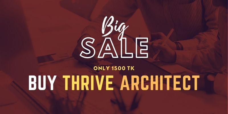 buy-thrive-architect