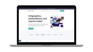 Piktochart-Image-editing-tools