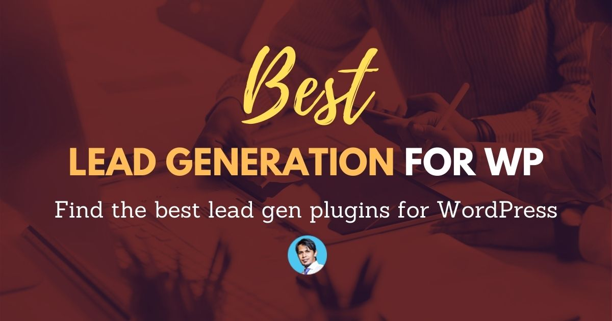 best-lead-generation-plugins