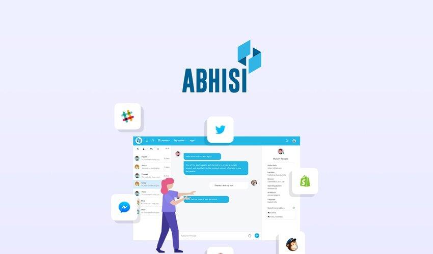 Abhisi-Lifetime-Deal