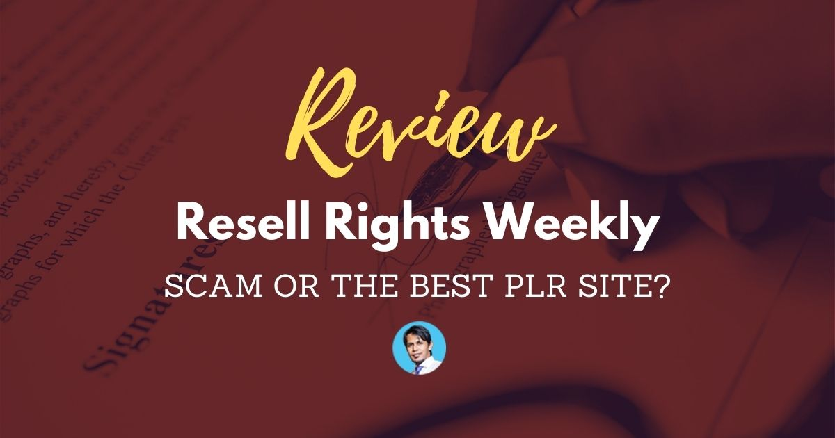 Resell-Rights-Weekly-Review-In-2021