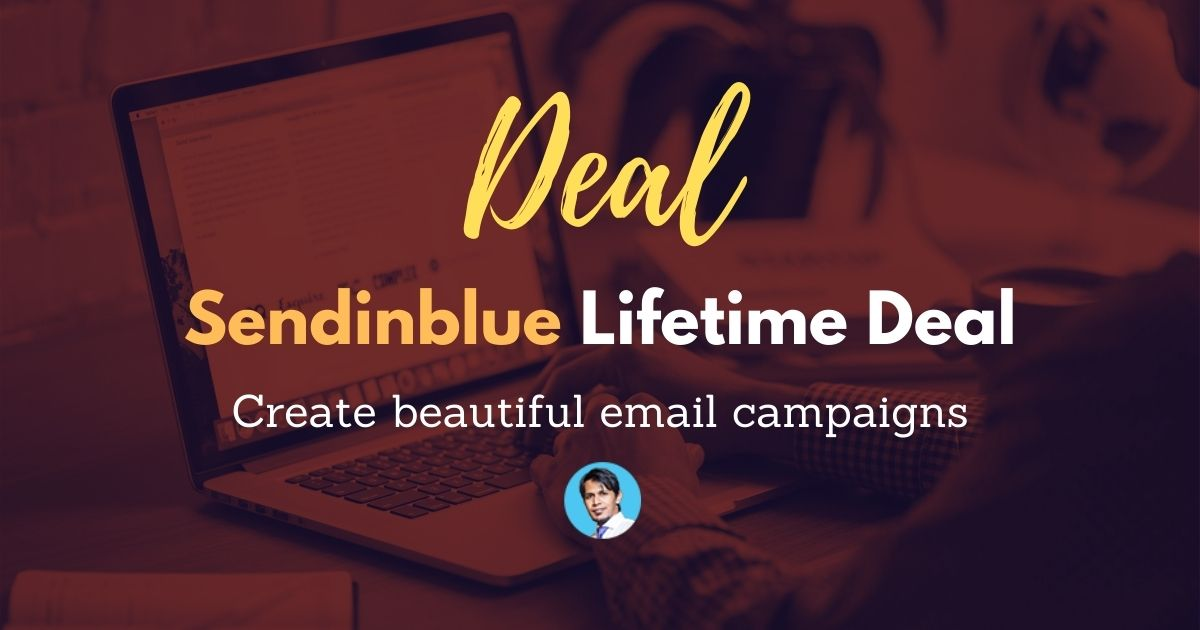 Sendinblue-Lifetime-Deal-Review