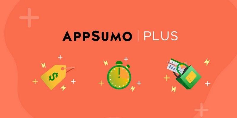 AppSumo-Plus-member