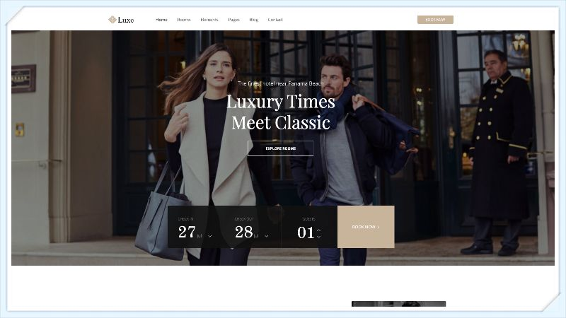 Luxe-Hotel-WordPress-Theme