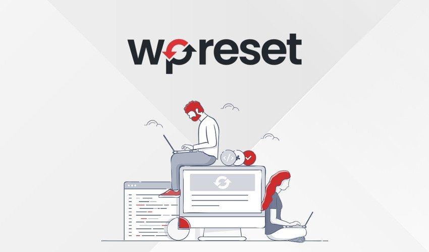 wp-reset-lifetime-deal
