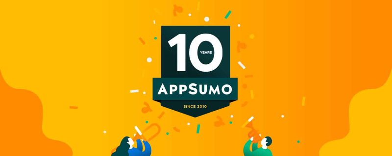 appsumo-discount-code