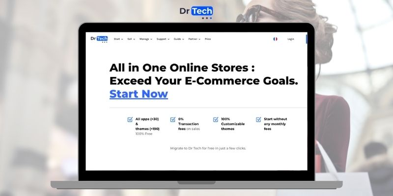 dr-tech-All-in-One-Online-Stores